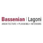 Bassenian Lagoni Architects