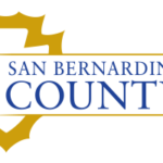 County of San Bernardino Land Use Services Department